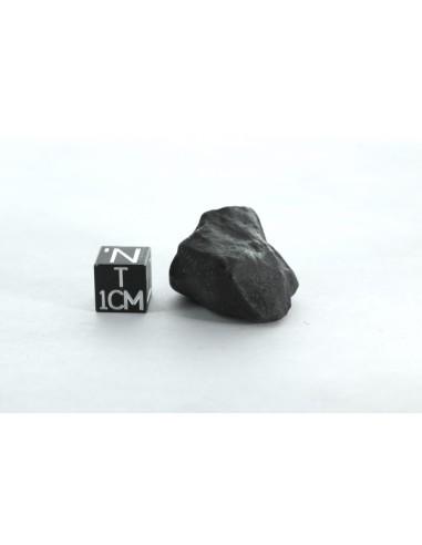 Benenitra Meteorite 44.14 g