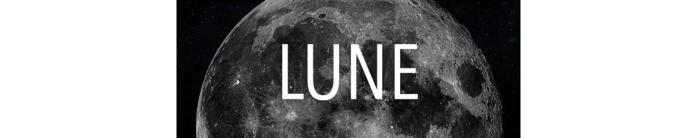 Fragment de Lune