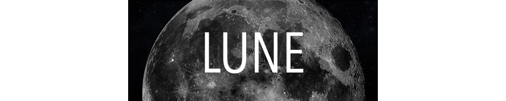 Fragment de la lune à acheter