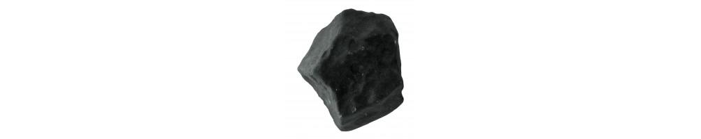 La météorite de Benenitra, le 27 juillet, jour de l'éclipse lunaire !