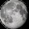 Lune petite